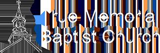 TMBC Logo Black320